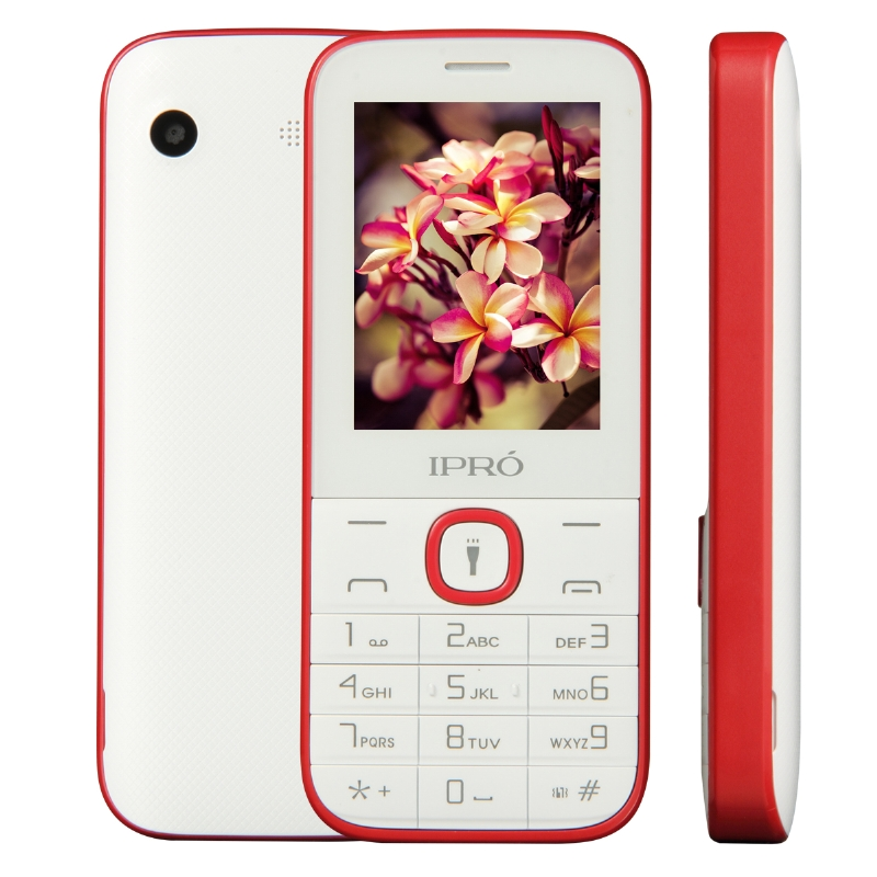 Bar design 2.4 inch 2g gsm dual sim camera small chinese mobile phones cute cell phones girls