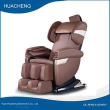 neck massage chair massage pillow