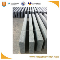 Most popular cobblestones for sale with good price