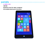 3g windows 8 tablet pc intel core i5