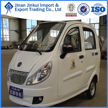 2016 3 Wheel Small Car Price By Hongchang In China Buy 3