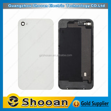 well tested 100% for iphone 4 cdma housing,for iphone 4 battery back cover