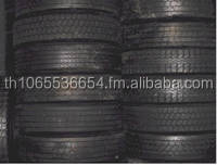 Car Tyre passenger car tyre used car tyres in japan