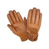 Horse Riding Gloves