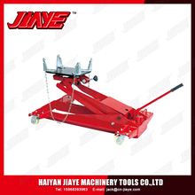 High Quality Hydraulic Low Position Transmission Jack