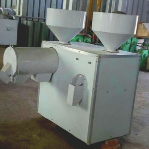 grain mill for poultry,wheat/corn/maize flour production equipment/ flour milling machinery price