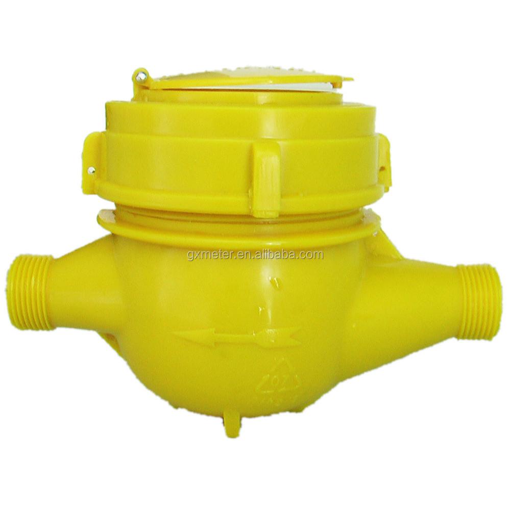 grossiste compteur eau douche acheter les meilleurs compteur eau douche lots de la chine. Black Bedroom Furniture Sets. Home Design Ideas