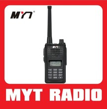 Design hot selling cobra two way radio
