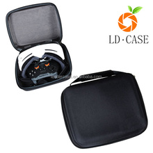 Virtual Reality Headset carrying bag Ultra Portable Handle Carrying High Quality carrying eva Case