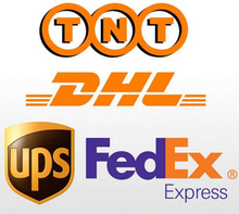 Transit Cargo Forwarding Freight by ai rcargo courier express DHL/UPS/TNT/EMS to Slovenia/ Spain/Sweden/Switzerland