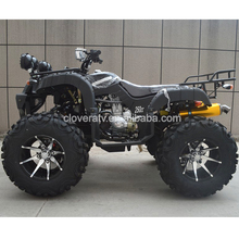 Strong Powerful Water Cooled Used Buggy 250CC Sport ATV from China