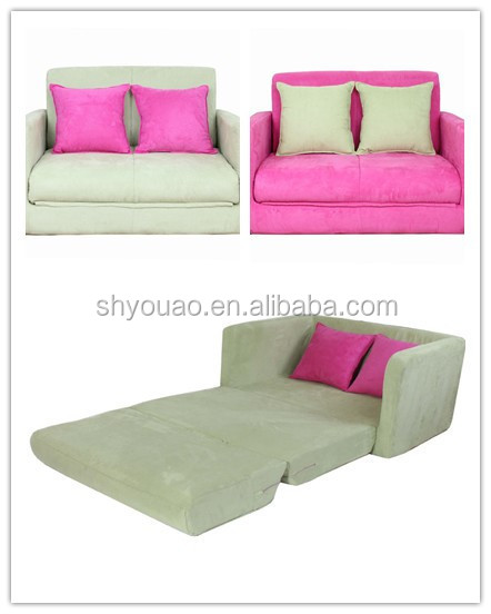 Flip Out Sofa For Kids Sofas Center