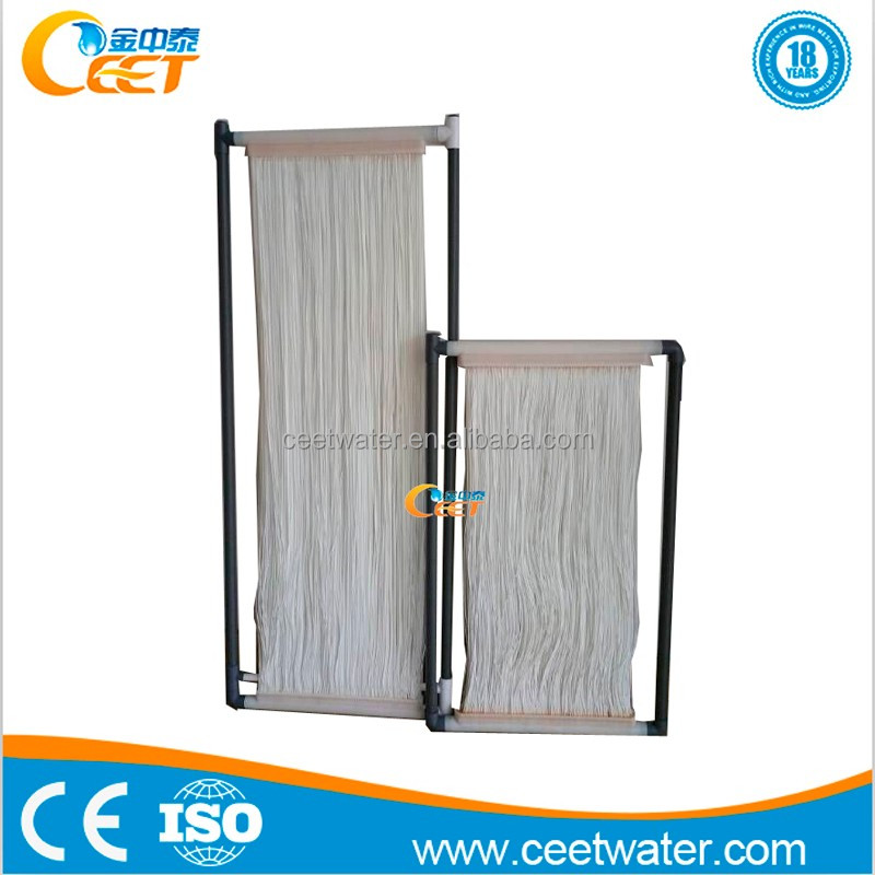New products Best sell water membrane industrial