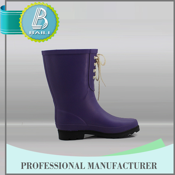 Useful Colorful 3d naked pictures of girls rubber boots