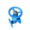 /product-detail/2-inch-dn50-rising-stem-resilient-seat-gate-valve-with-di-body-2cr13-handwheel-62203176035.html