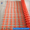 China factory roll plastic fence for pool