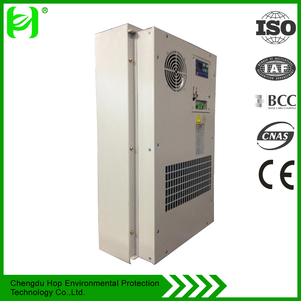 230VAC Cabinet Air Conditioner Industrial ( Factory Price )