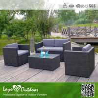 Garden furniture factory direct,garden furniture factory direct chinese outdoor,patio garden furniture factory direct S11014