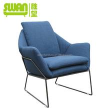 매트리스 라벨 , 라벨 , 새로운 도착 , - Foshan City Swan Furniture Limited ...