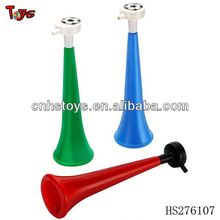 mini trumpet promotion small toys
