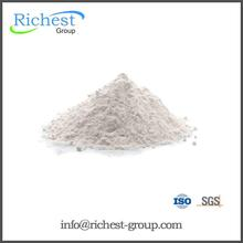 fire retardant compound