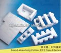 epe foam for custom shape