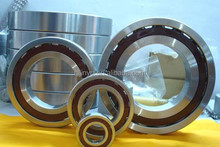 Cheapest price S698RS 420 3318 A/C4 stainless steel s698rs bearing
