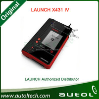 Original Quality Launch X431 IV Car Diagnostic Test Kits X431 Master IV On Sale!!!