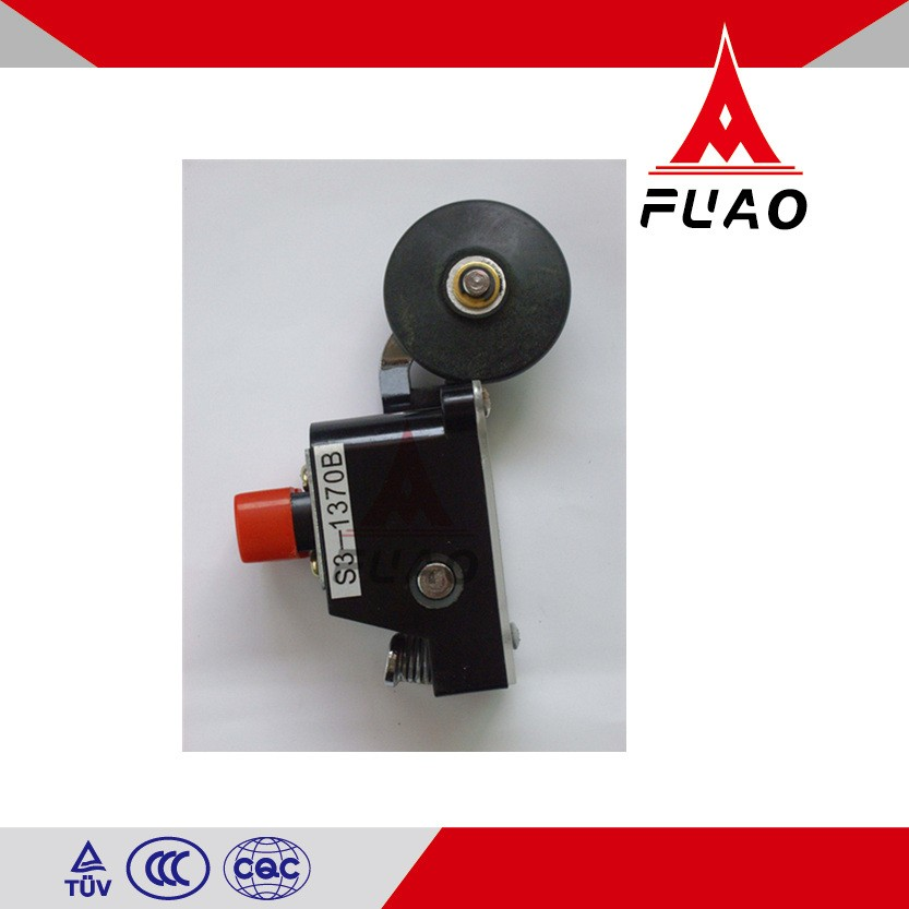 electric motors for roller shutter automatic elevator door controller