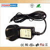 Wholesale Factory Price 5v 12v India