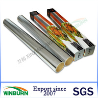 Sell High Quality House Foil Wrap