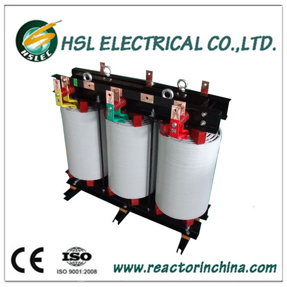 380 to 220 isolation transformer
