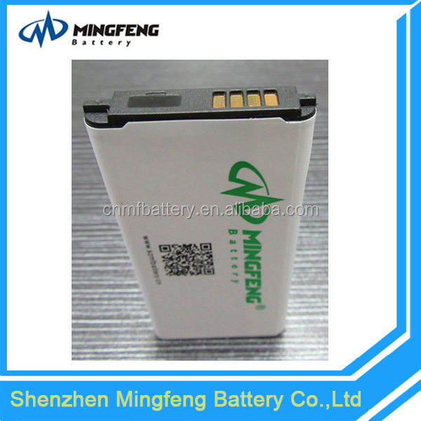 oem service mobile phone battery eb-bg800bbc for samsung s5 mini cellphone li-ion baterai accumulator bateria supplier