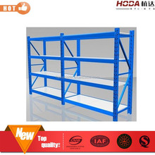 Gold supplier! CE&ISO9000 drive In pallet Rack system/drive in pallet storage racks,drive through rack for pallet,save time!