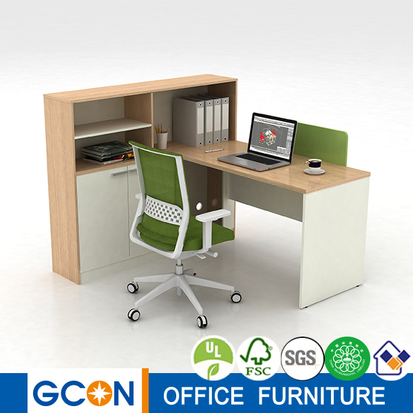 small office cubicle workstation desk buy small office