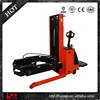 Electric Oil Drum Lifter Forklift
