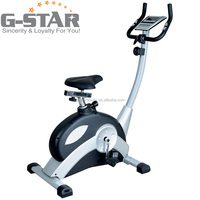 GS-5.9 New indoor manual magnetic bike for home use