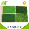Hot selling plastic grass lawn grid plastic lawn edging artificial grass artificial lawn