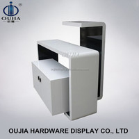wooden furniture clothes cabinet/shoe cabinet/clothes cabinet