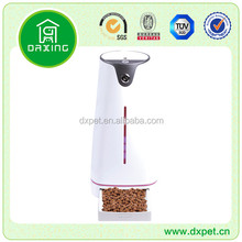 High quality electronic automatic pet feeder