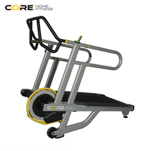 Manufacture wholesale running machine used easy up life fitness treadmill china