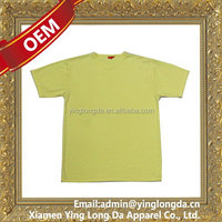 Cheapest stylish girl's printing t-shirt