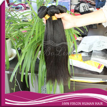 International Distributors Wanted Wholesale Top Quality Brazilian Hair