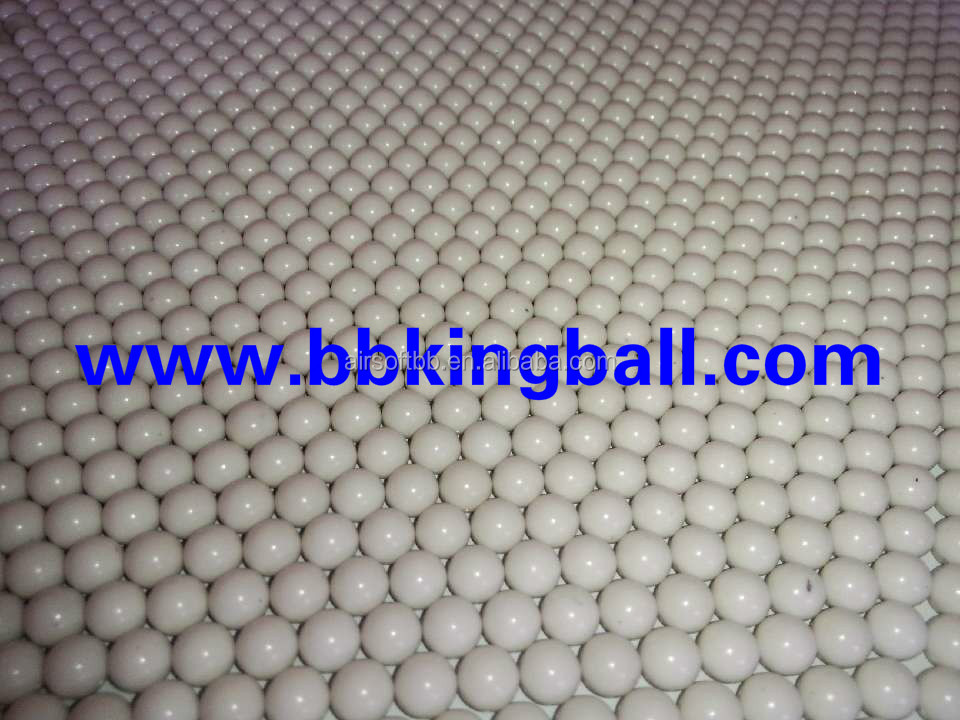 0.25g airsoft bb bullets airsoft pistol manufacturers wholesale airsoft bbs