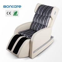 New Design New Concept dual purpose massaging/sitting arabic furniture