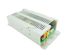metal case 48V LED Driver 400W with UL CUL CE CB approved