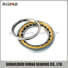 QJ1038M2Q1/S0 Angular contact ball bearings for automobile steering system