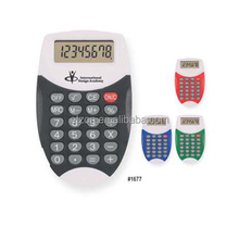 Wholesale desktop calculator,ti 84 plus calculator hot sell