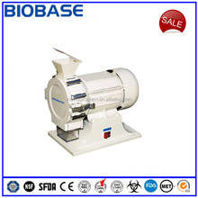 1400rpm Micro-Soil & Plant Disintegrator for sale/ laboratory disintegrator machine -K
