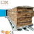 wood shaving timber dryer